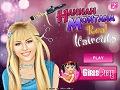 Montana ρεάλ κουρέματα online - online παιχνίδια